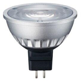 LDR12V6L-W-GU53/D/30/5/36/HC-H 1個 4,090円 【ウシオ】 LED電球 【コンビニ受取対応商品】 3個セット