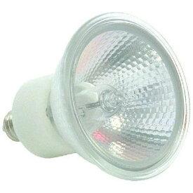 JR12V50WLM/K7/EZ-H(10) 【ウシオ】ダイクロハロゲン電球 【コンビニ受取対応商品】
