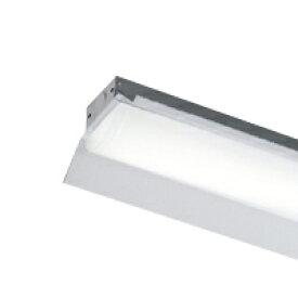 LEKT815133D-LS9 【東芝】【工事必要】【セット商品】LEDベースライトTENQOOシリーズ