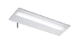 LEKR230324PL-LS9 【東芝】【工事必要】【セット商品】LEDベースライトTENQOOシリーズ