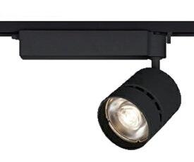 LEDS-30113LKB-LS1
