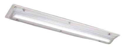 LEET-42841AT-LS9 【東芝】【工事必要】LEDベースライトTENQOOシリーズ HACCP対応器具 ハイパワー形 【LEDバー別売】