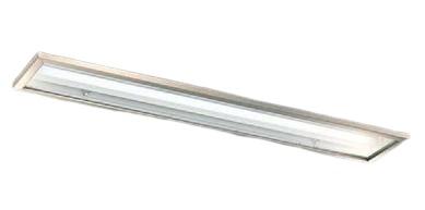 LEER-42251S6T-LS9 【東芝】【工事必要】LEDベースライトTENQOOシリーズ クリーンルーム向け器具 【LEDバー別売】