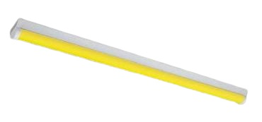 LEET-41201W-LS9+LEEM-40403Y-WP 【東芝】【工事必要】LEDベースライトTENQOOシリーズ 低誘虫タイプ 光色:黄色