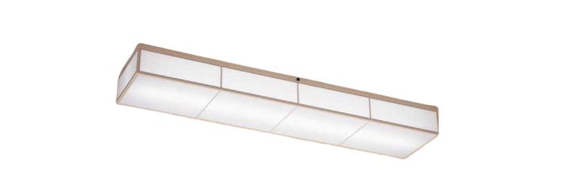 LEDX-42310 【東芝】LEDベースライトTENQOOシリーズ 和風カバー 40形 【器具本体別売】
