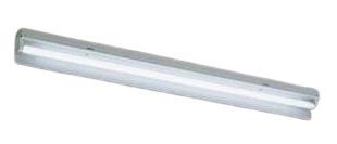 直管形LED照明器具 片反射形 40W1灯用 出力固定形非調光 LET-41207NK-LS9 【東芝】【工事必要】直管形LED照明器具