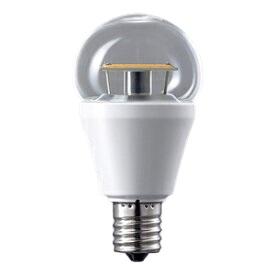 小形電球25W相当 E17口金 5個セット 【Panasonic】LED電球 LDA5LE17CDW