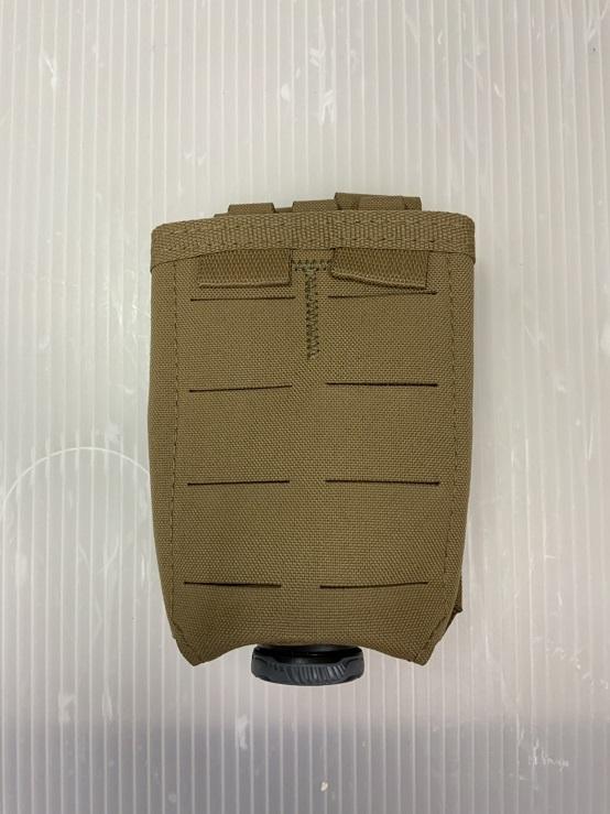 ポスト投函商品 FIRSTSPEAR(ファーストスピアー) 装備品 マガジンポーチ MultiMag Rapid-Adjust Pocket CT