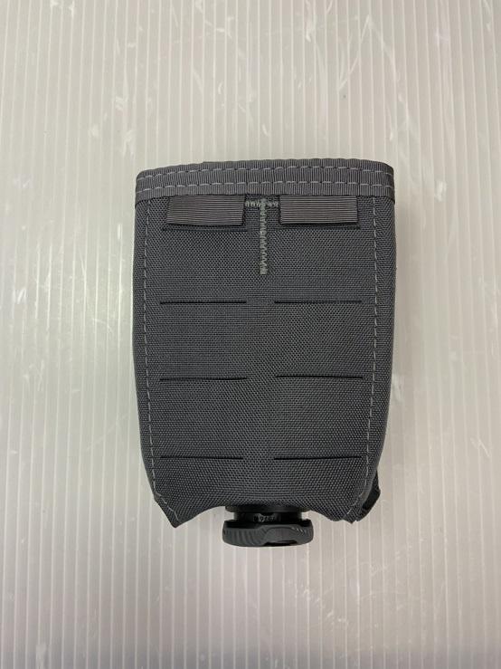 ポスト投函商品 FIRSTSPEAR(ファーストスピアー) 装備品 マガジンポーチ MultiMag Rapid-Adjust Pocket ManateeGrey