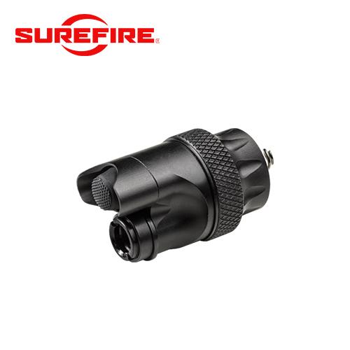 実物・正規代理店 SUREFIRE (シュアファイア) スカウトライト用スイッチアッセンブリ (DS00) Waterproof Switch Assembly for Scoutlight WeaponLights