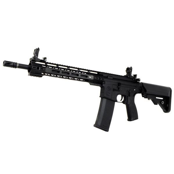 Specna Arms SA-E14 EDGE 電動ガン (SA-E14-EDGE) 海外製電動ガン本体 エアガン 18歳以上 サバゲー 銃