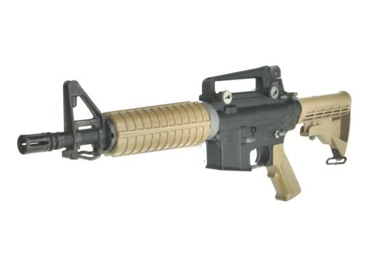 【中古】東京マルイ:電動ガン:M933コマンド 18歳以上 サバゲー 銃