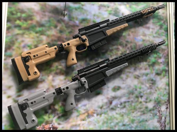 新製品予約 6月中旬頃予定 Archwick エアコッキングガン Mk13-C TAN スナイパーライフル 海外製エアコッキングガン本体 レミントン ボルトアクション エアガン 18歳以上 サバゲー 銃