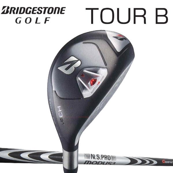 2020 2020-2021ニューツアーBX BS ユーティリティ(ハイブリッド) (N.S UT [NS TourBX ブリヂストンゴルフ NSPRO HYBRID MODUS3 モーダス NEW スチールシャフト ハイブリッド(ゴースト)] X 日本シャフト PRO) X-H PRO ツアーB