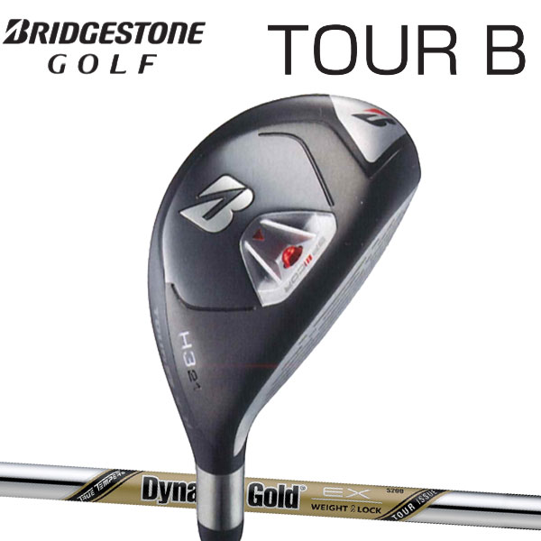 2020 2020-2021ニューツアーBX EX)スチールシャフト (TOUR ツアーB X ユーティリティ(ハイブリッド) UTトゥルーテンパー NEW X100/S200 [ダイナミックゴールド ISSUE TourBX ブリヂストンゴルフ ツアーイシューEX] X-H BS