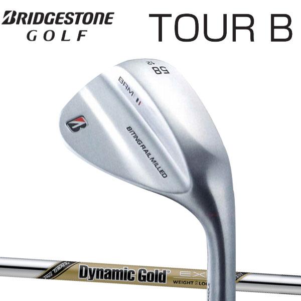 ブリヂストンゴルフ 2020 NEW ツアーB X BRM(バイティングレールミルド)ウェッジ [ダイナミックゴールド ツアーイシューEX] DG Tour ISSUE EXスチールシャフト BS 2020-2021ニューツアーBX TourBX DG X100/S200