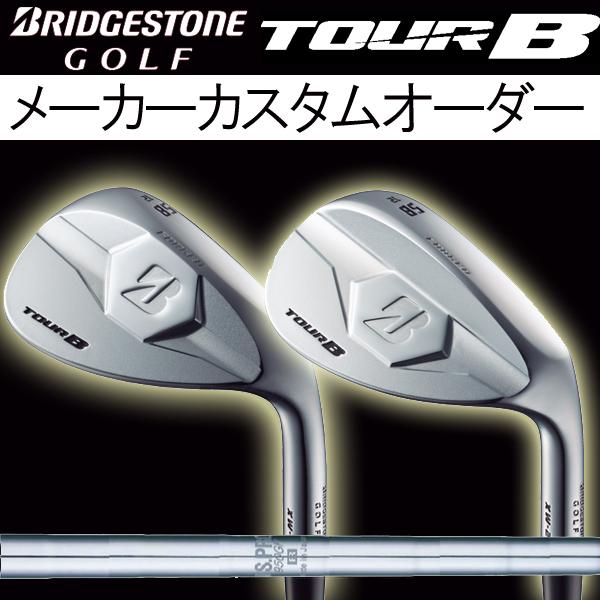 ブリヂストンゴルフ ツアーB XW-1 (ティアドロップ形状)/XW-2(丸型グース形状)シルバー仕上げ ウェッジ [NS プロ Tour1150GH/1050GH/950GH] スチールシャフト BRIDGESTONE TourB XW1/XW2 WEDGE NS PRO 1150/1050/950/950WF/900WF