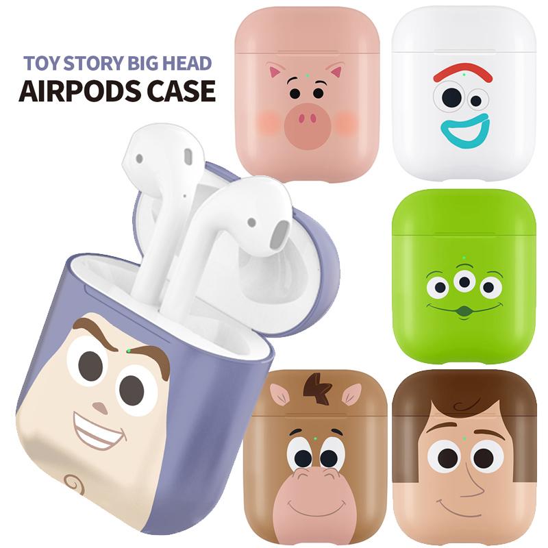 case-fac: Disney toystory Toy Story