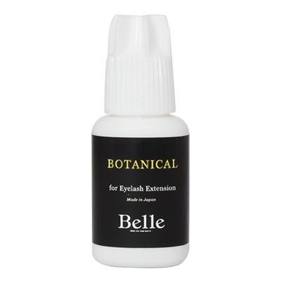【Belle】Botanical 10g