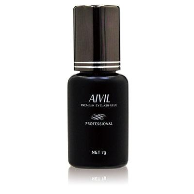 【AIVIL】プレミアムアイラッシュ グルー