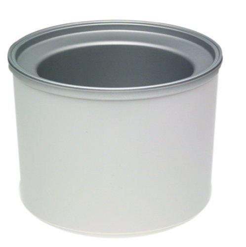 Cuisinart クイジナート ICE-RFB ソフトクリームメーカー ICE-20/21専用 フリーザーボウル