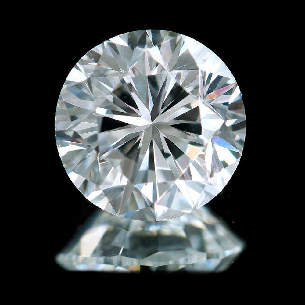 【在庫処分値下げ】 完全無欠 【真に財産価値あるダイヤモンド】《GIA 》10ct D FL 3EX none type2 現金よりダイヤモンドがお得!
