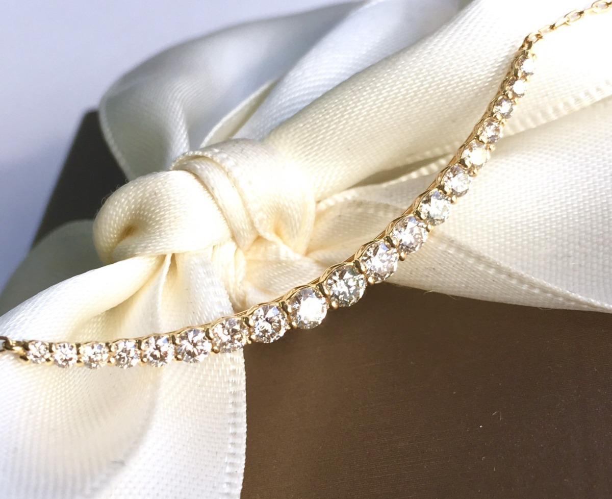 【鑑別書付】 1ct ダイヤモンド SI-VS K18 イエローゴールド ペンダント ネックレス 4月誕生石// 【コンビニ受取対応商品】
