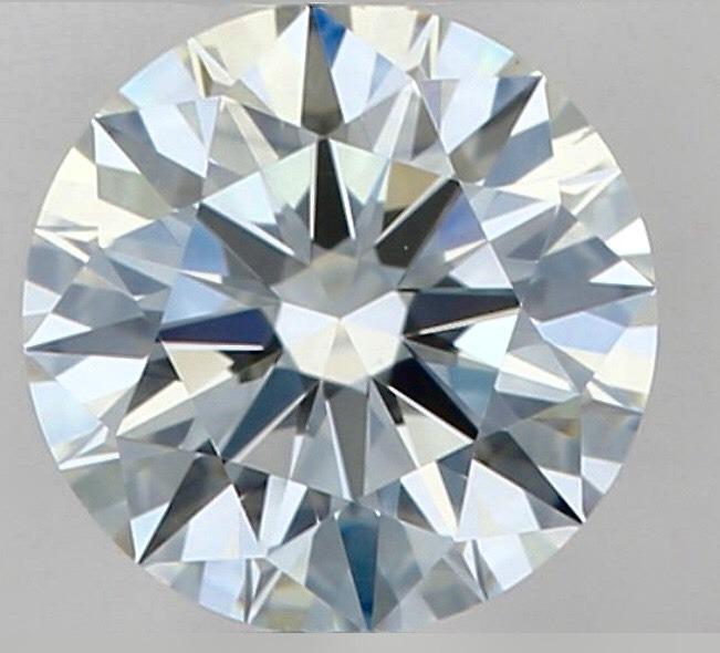 【在庫処分値下げ】 【真に財産価値あるダイヤモンド】51ct VLY SI1 EX EX EX ダイヤモンド ルース
