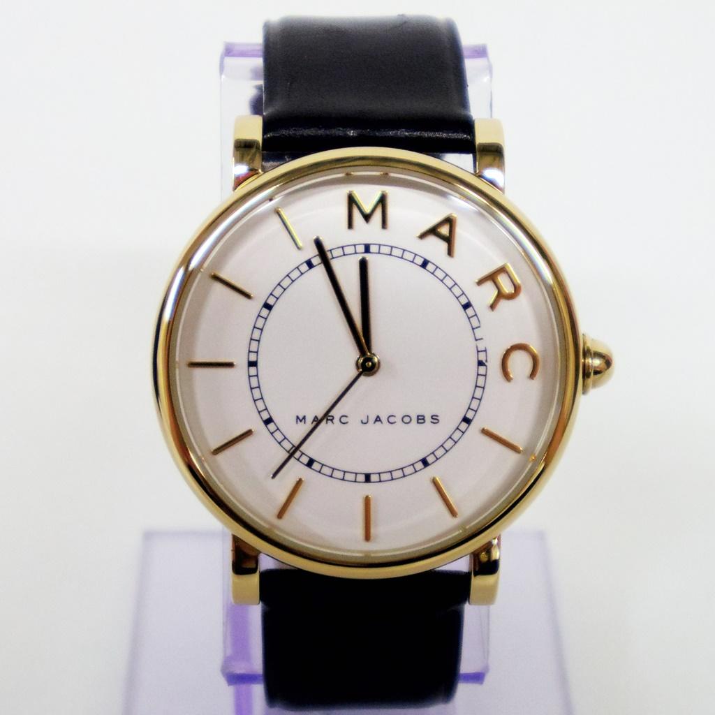 MARC JACOBS(マークジェイコブス)CLASSIC MJ1532【中古】【時計】【鈴鹿 併売品】【141-180428-02AS】
