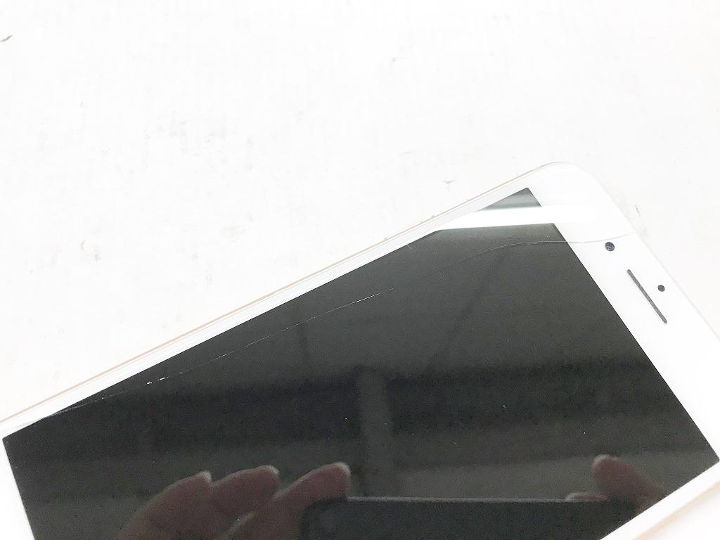 docomo iPhone8 Plus 256GB 利用制限A1898 MQ9Q2J A ゴールド iPhone本体FuTlKJ31c