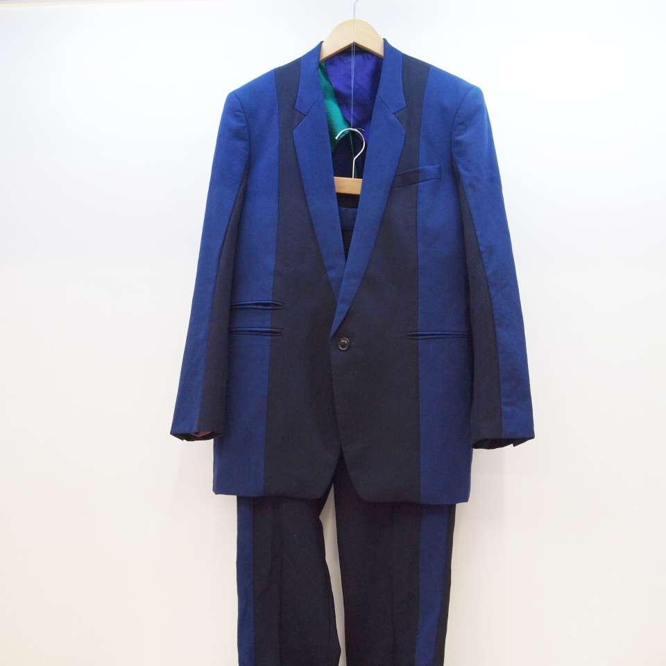 スミス スーツ ポール