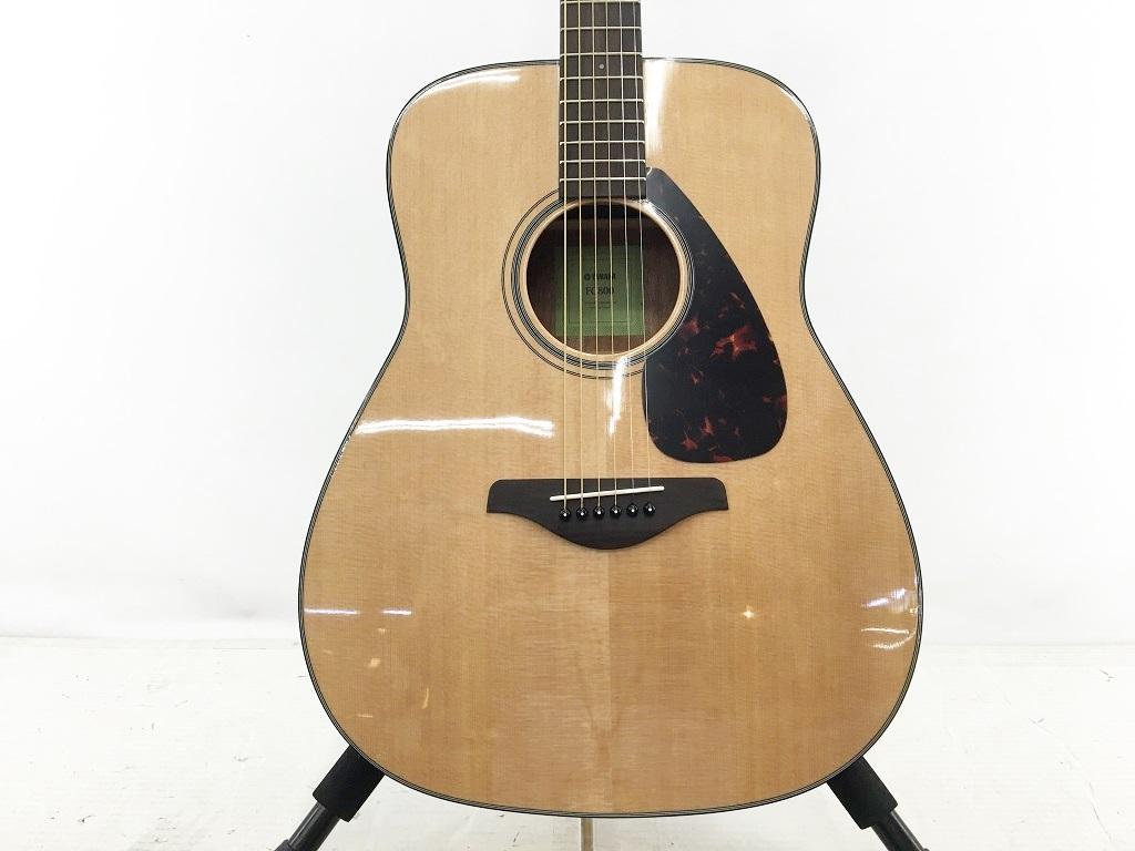 支店 ギター 楽天 銀行