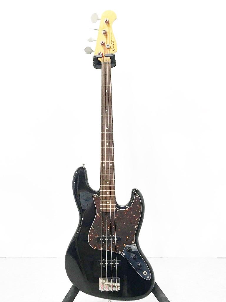 Cool-Z ZJB-1R / BK 島村楽器【中古】【楽器本体】【鈴鹿 併売品】【092-180424-01HS】