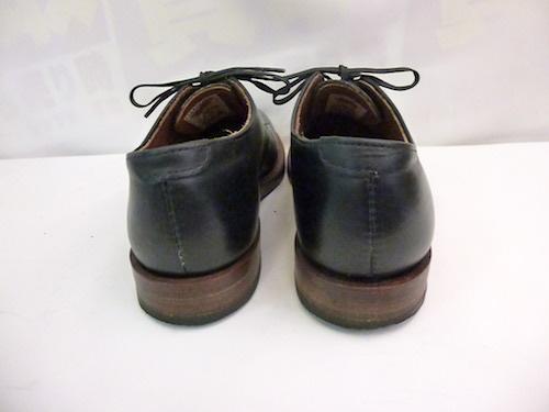 REDWING レッドウイング ベックマン オックスフォード 9043 その他靴四日市 併売品1400378XYvn0mwN8