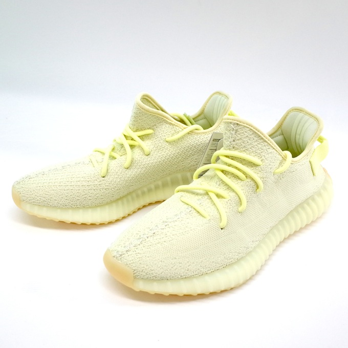 buy popular f8f5a 48d87 adidas originals X KANYE WEST YEEZY BOOST 350 V2