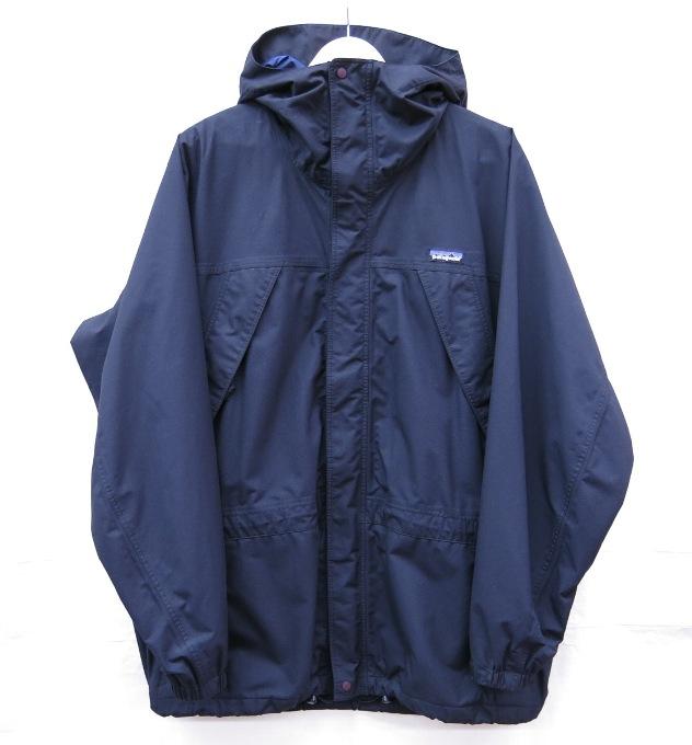 【上品】 Patagonia Storm Jacket パタゴニア ストームジャケット 83602ブラック サイズ:L【】【アウトドア】【四日市 併売品】【129-171016-01USH】, 人工大理石インテリアの大日化成 4c3d332c