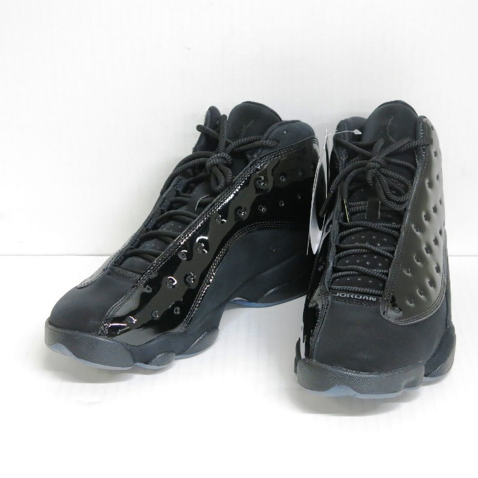 best sneakers a819e 8637b NIKE AIR JORDAN 13 RETRO