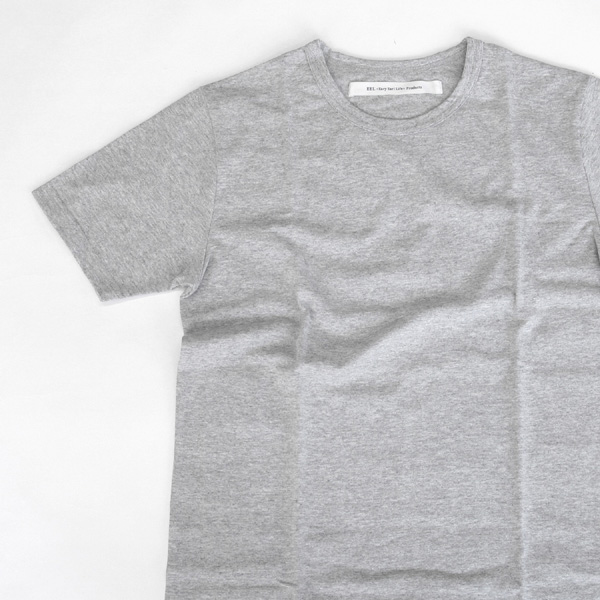 EEL(i-ru)E-15516之前包T恤(3色)10P03Dec16