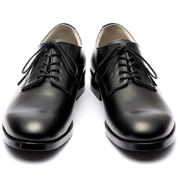 フットストックオリジナルズ FOOTSTOCK ORIGINAL COACHER FS183401-1/SERVICEMAN SHOES(IMPERIAL ORIGINAL SHOES(IMPERIAL SOLE)サービスマンシューズ/リニューアルモデル【定番商品】FOOT THE COACHER フットザコーチャー/ビジネスシューズ/オンオフ兼用 革靴, ミーナ:0374c089 --- sunward.msk.ru