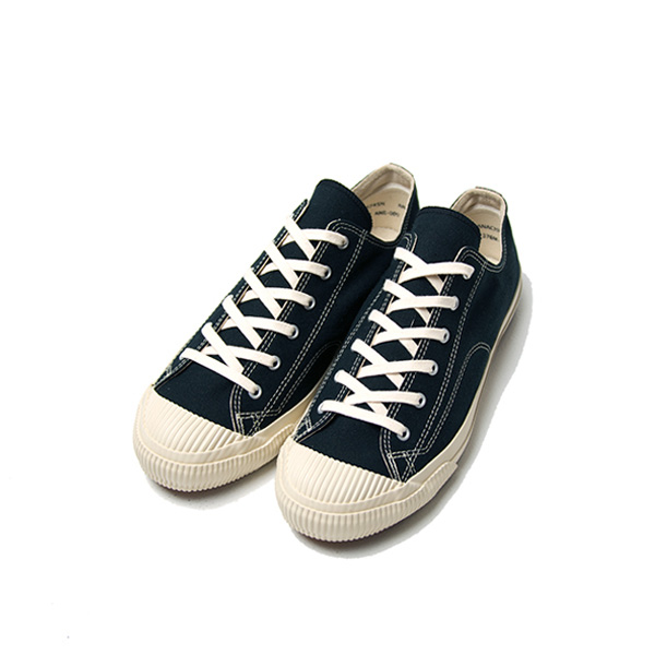VICENT - Sneaker low - off white Bester Verkauf Günstiger Preis Günstig Kaufen Erschwinglich Auslass Perfekt Spielraum Footlocker 100% Original Online-Verkauf L4eEYQylD