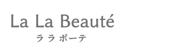 La La Beaute:BotaVita、和肌美泉 公式 バラエティコスメ専門店