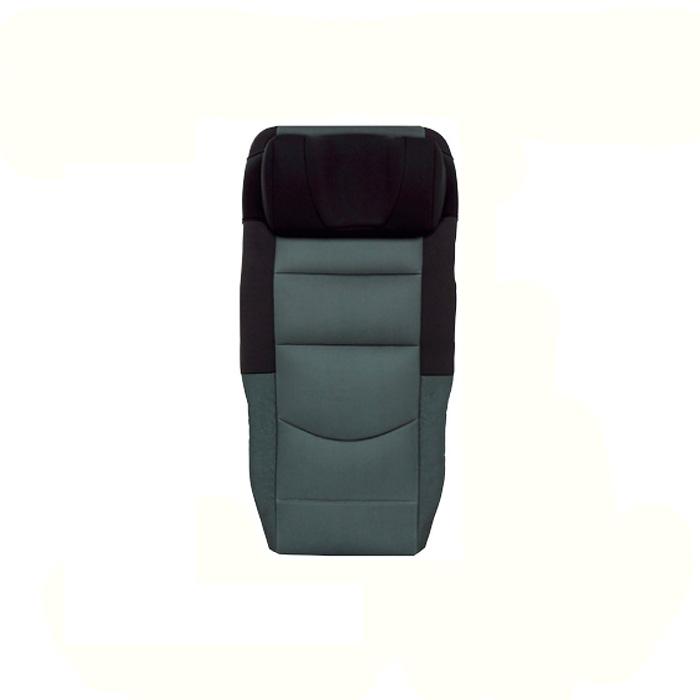 車椅子用車いす用クッション 車いすサポートシートα 298672