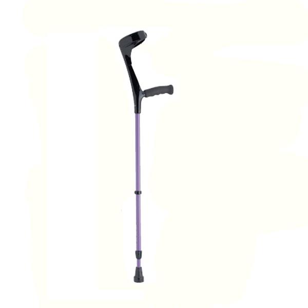 エルゴグリフクラッチ トールサイズ 【歩行関連 杖 ステッキ つえ】
