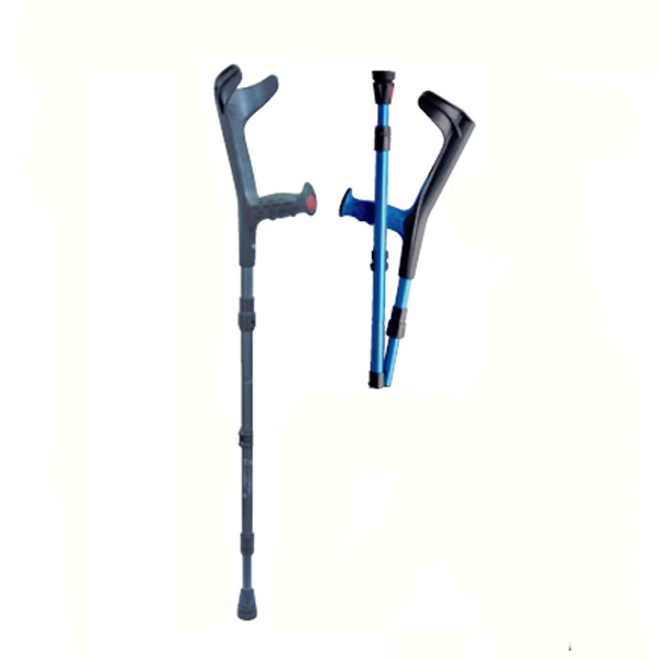 OPO折りたたみクラッチ 【歩行関連 杖 ステッキ つえ】
