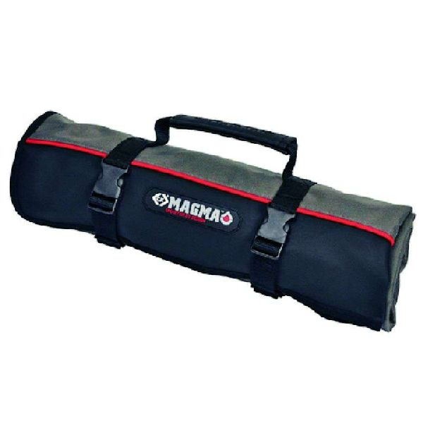Roll Tool Bag Ma2718 L600194 For The Work
