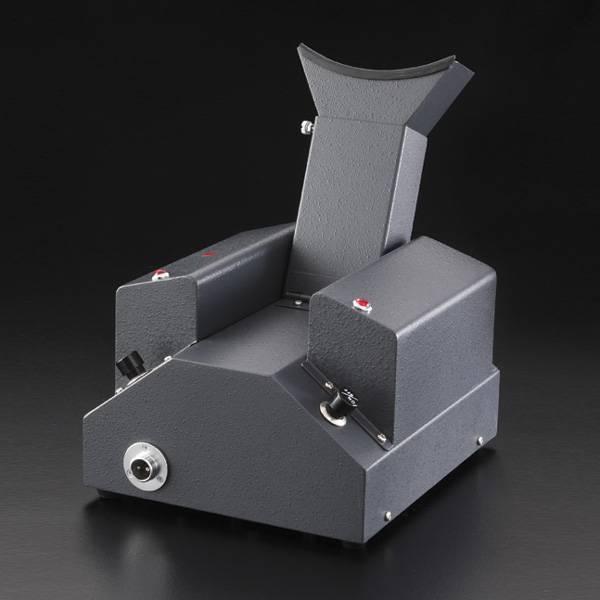 長短波両用紫外線ライト 両波長の紫外線ランプを装備した鑑別器 宝石鑑別