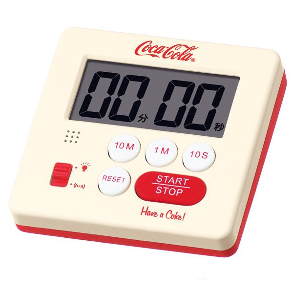 butler online shop rakuten global market seiko clock seiko clock