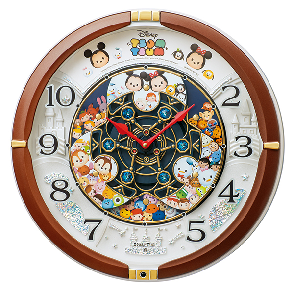 掛け時計 壁掛け時計 新作製品 世界最高品質人気 SEIKO セイコー アナログ FW588B クロック 店内限界値引き中&セルフラッピング無料