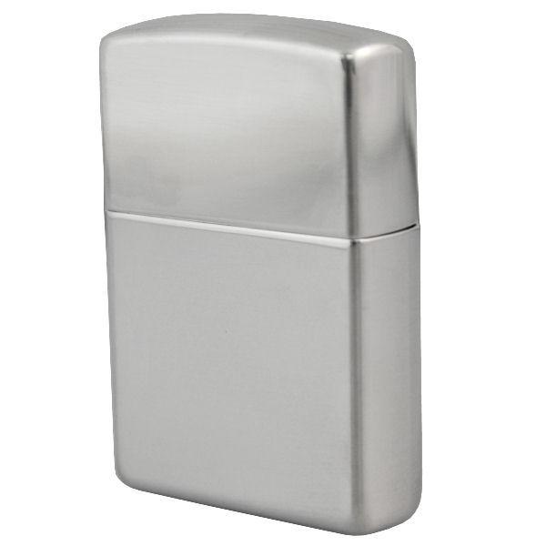 ZIPPO ジッポー zippo15 スターリング(純銀製) ZIPPO 15 15 ジッポー ポリッシュ加工 スターリングシルバー zippo15, 天天ストア:4726d045 --- officewill.xsrv.jp