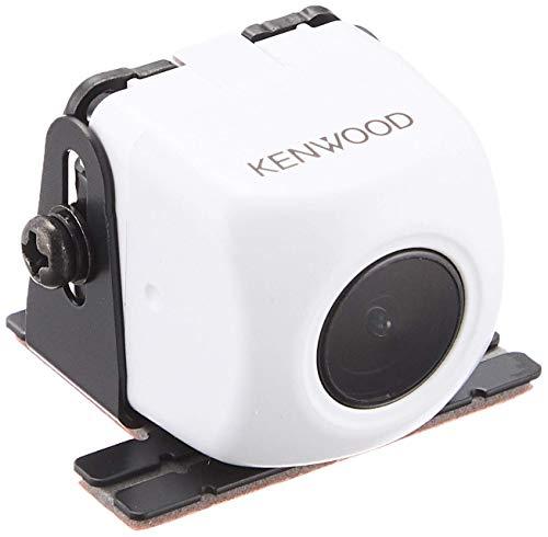 ケンウッド KENWOOD リアカメラ ホワイト 新品 100%品質保証 CMOS-230W